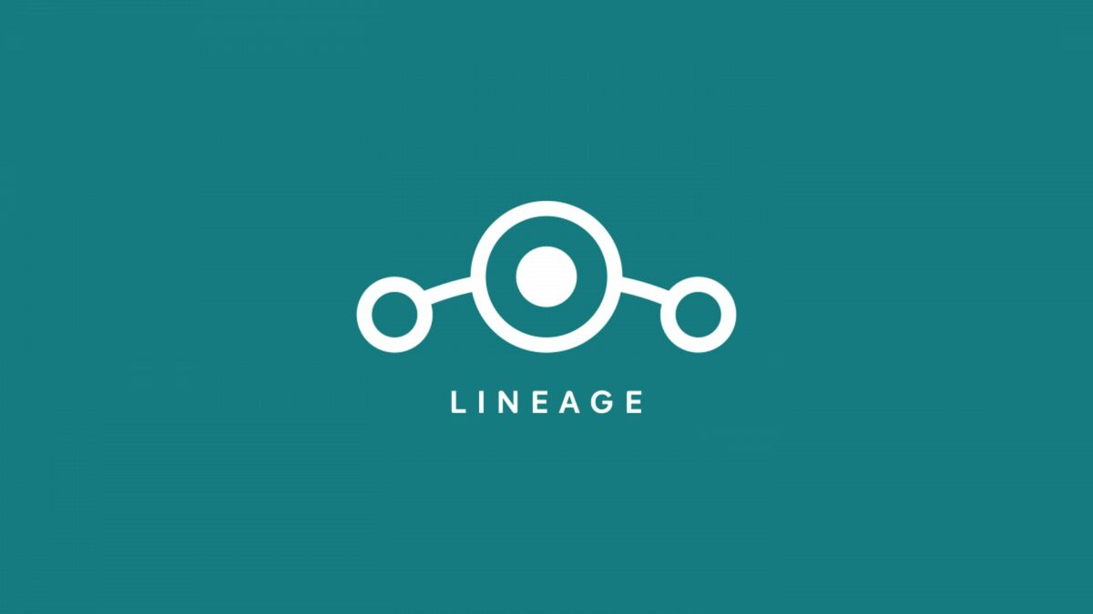 oneplus nord lineageos 17.1