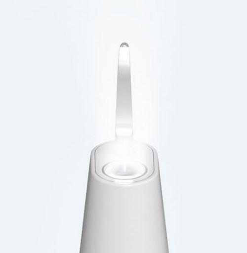 pulizia denti tartaro ultrasuoni ablatore xiaomi