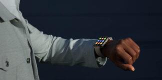 Quali sono gli smartwatch per rispondere a chiamate e messaggi