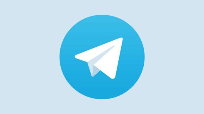 telegram 7.4