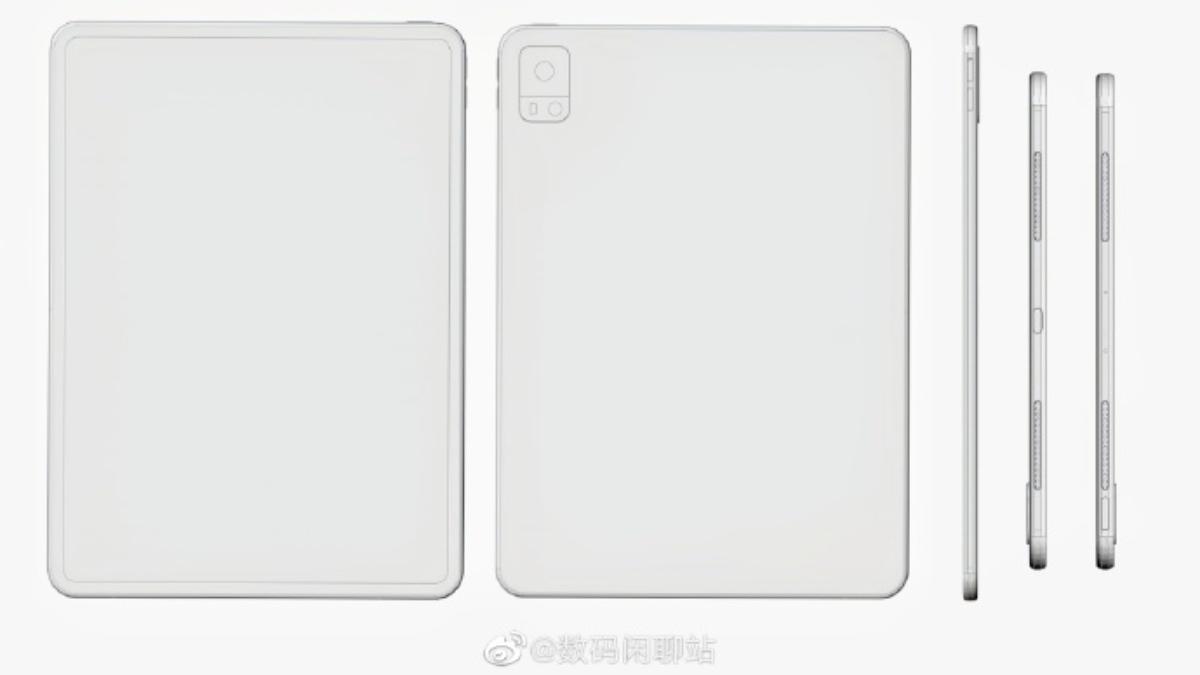 vivo ecosistema tablet in arrivo 2021 27/5