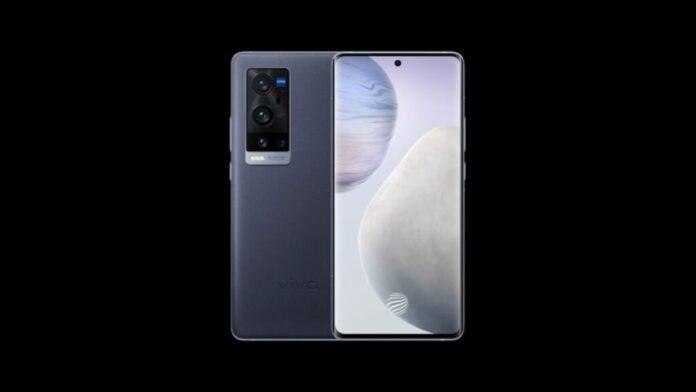 vivo x60 pro plus global immagini specifiche prezzo uscita