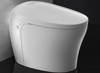 xiaomi aqara gabinetto smart h1