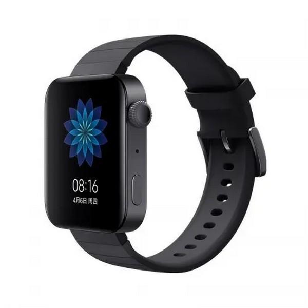 Xiaomi Mi Watch China – AliExpress