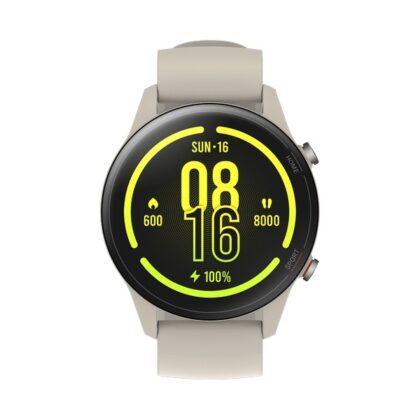 Confronto Xiaomi Mi Watch vs Mi Watch Lite vs Mi Watch China vs Mi Watch Color