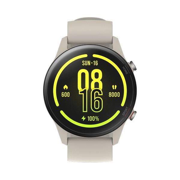 Xiaomi Mi Watch – AliExpress