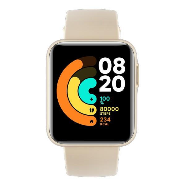 Xiaomi Mi Watch Lite | GShopper