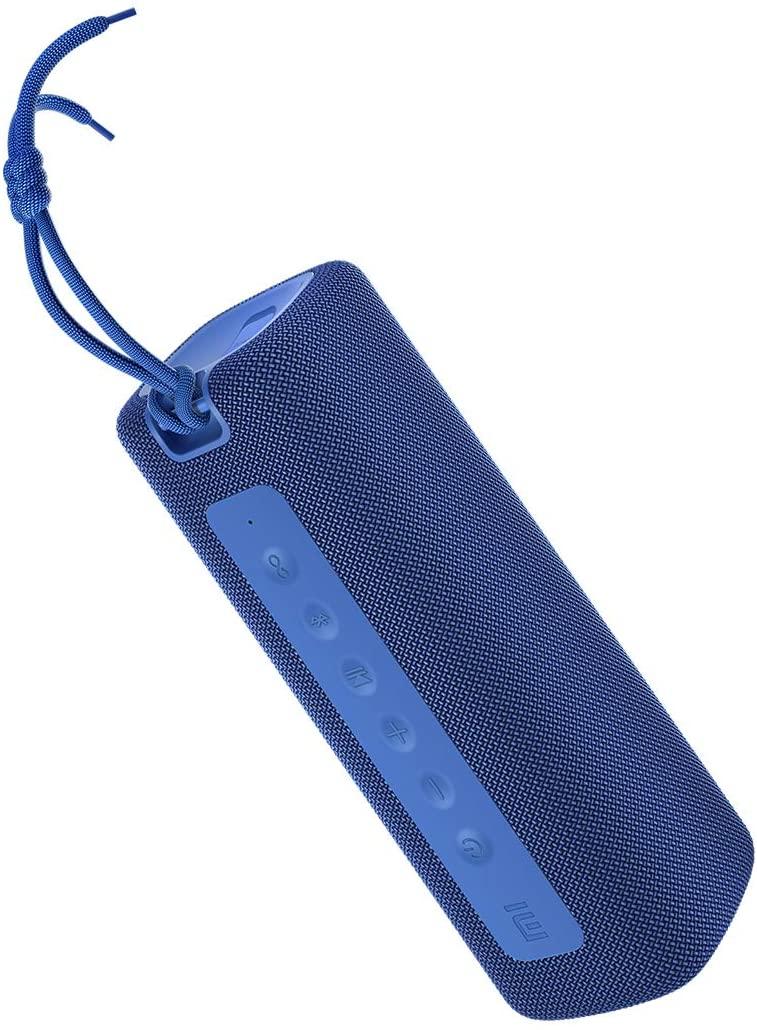 xiaomi microfono wireless speaker