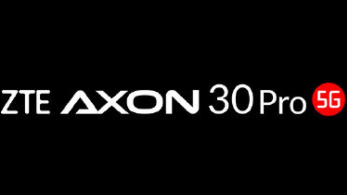 zte axon 30 pro specifiche 28 01