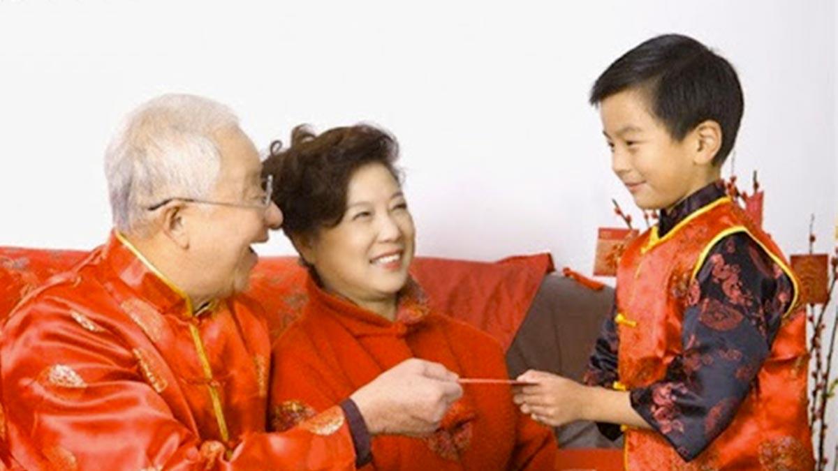 capodanno cinese 2021 6