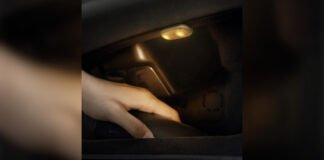 codice sconto mini luce led auto baseus