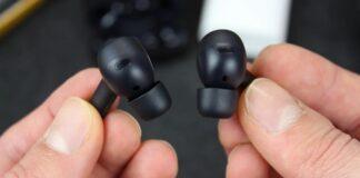 come migliorare audio cuffie xiaomi