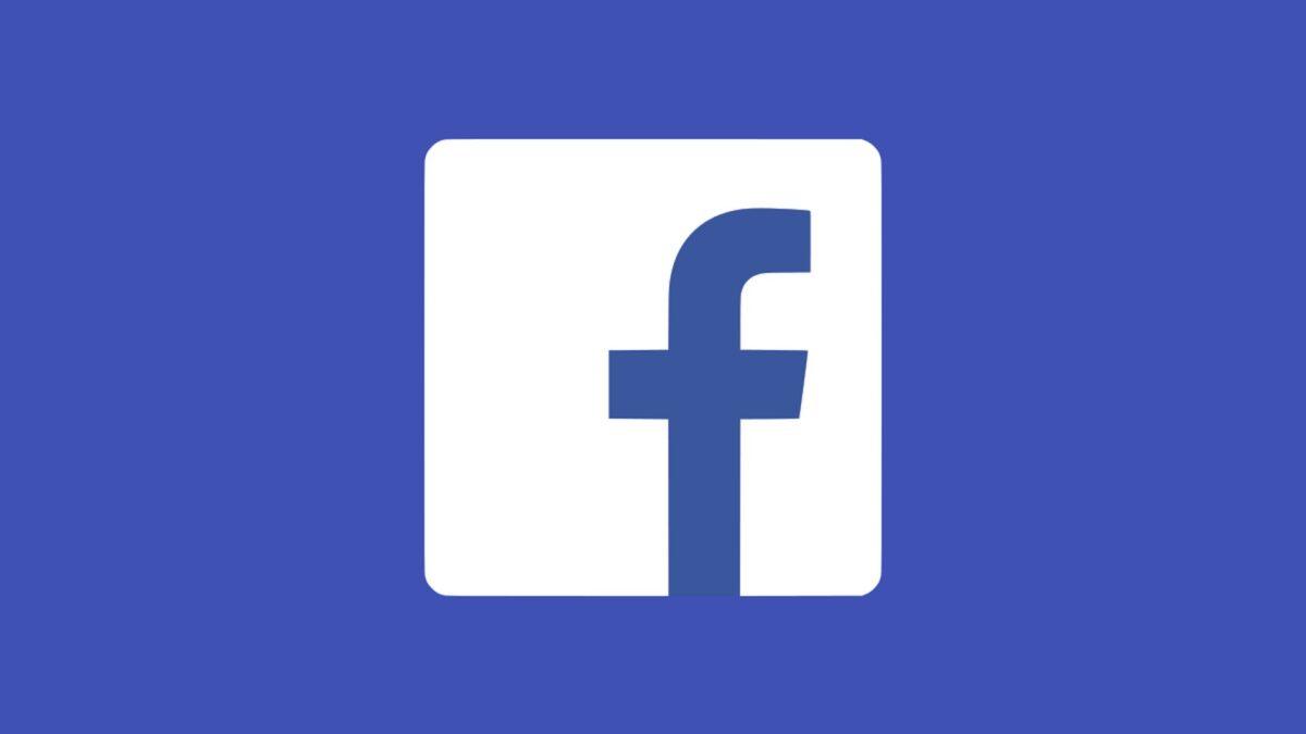 facebook watch smartwatch