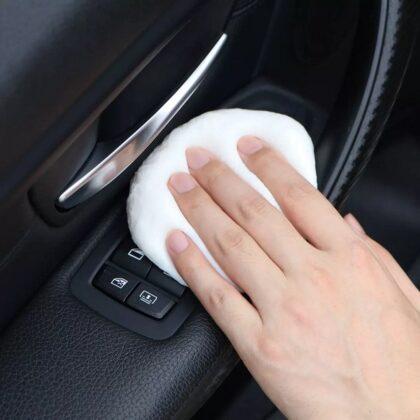 xiaomi gel pulitore polvere tastiera