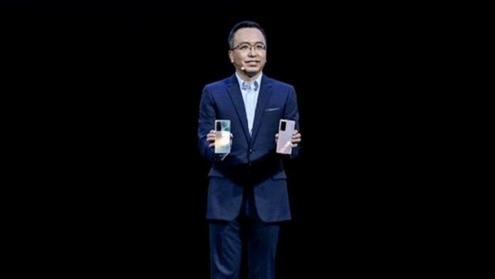 honor vendite smartphone 2021