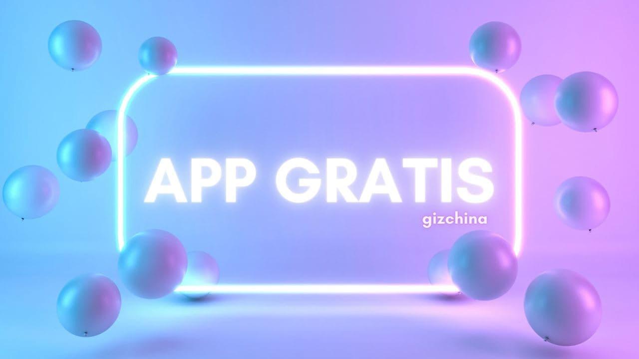 Migliori app gratis
