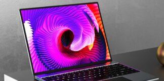 offerta codice sconto kuu ybook notebook economico