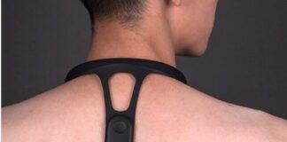 offerta rilevatore postura 2
