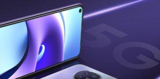 offerte smartphone xiaomi amazon