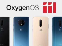 oneplus 7 android 11 open beta 2