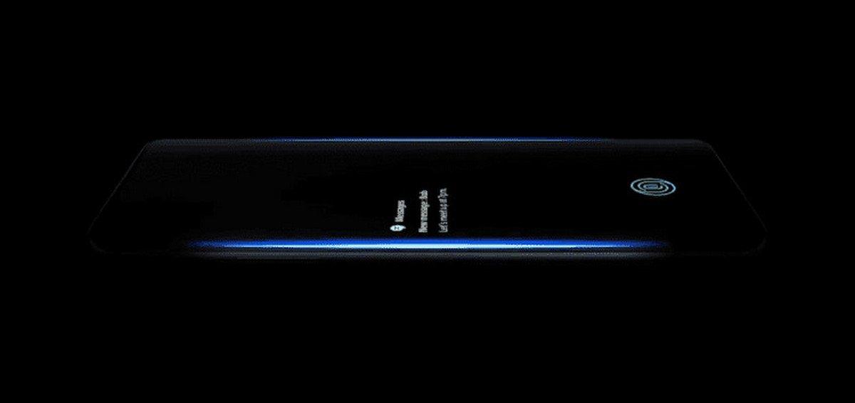 Come attivare le notifiche Horizon Light su OnePlus