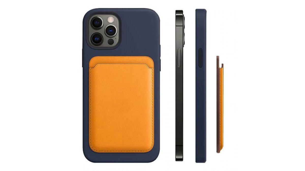 accessori aliexpress iphone