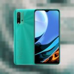 redmi 9t cover pellicole accessori