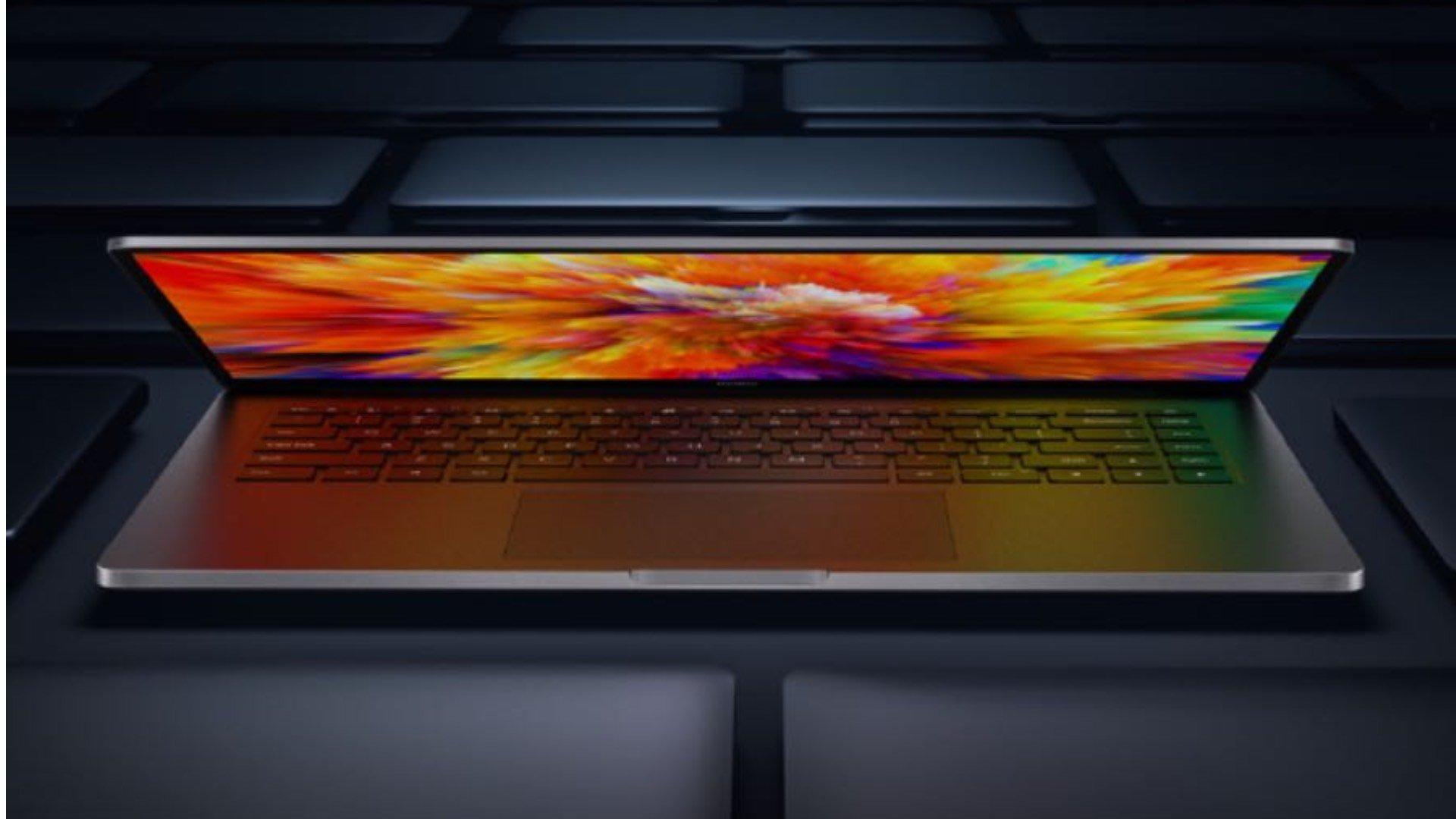 RedmiBook Pro 14 2021 – i5-1135G7 – Iris Xe | Banggood