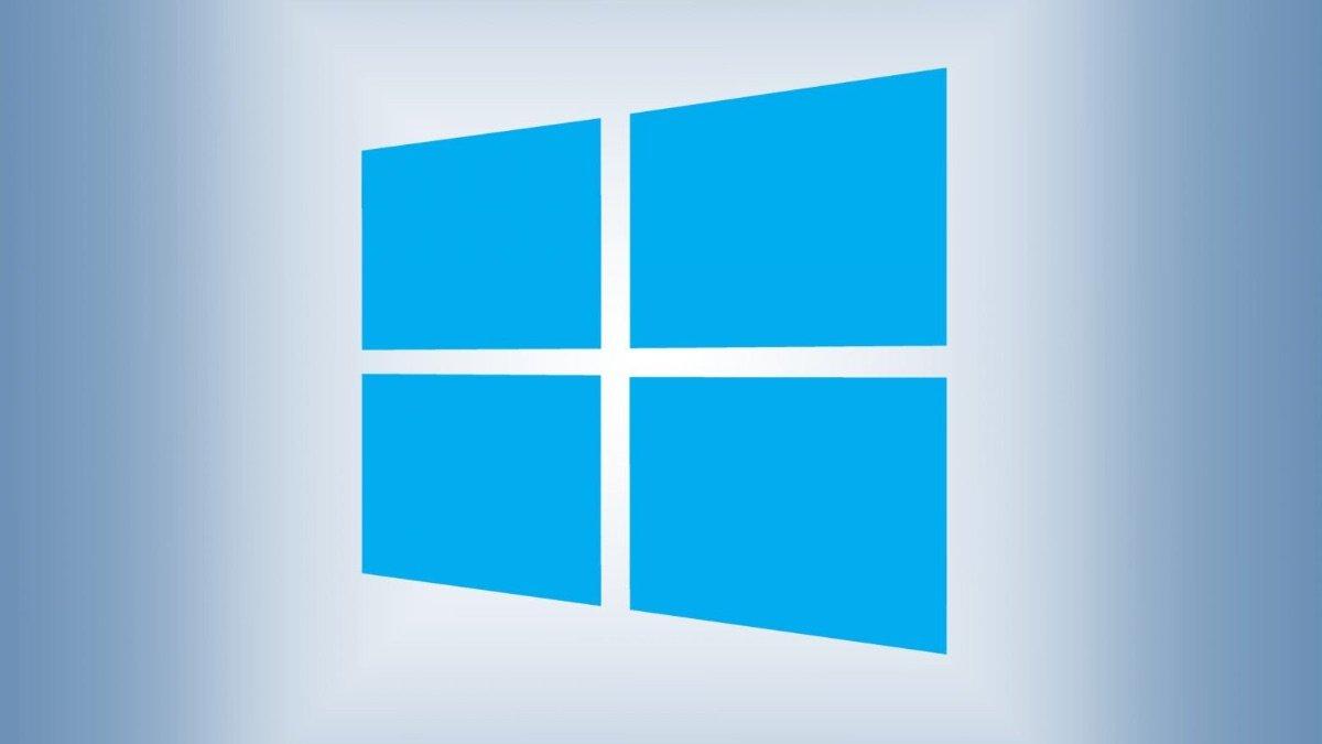 windows 10 offerte licenze