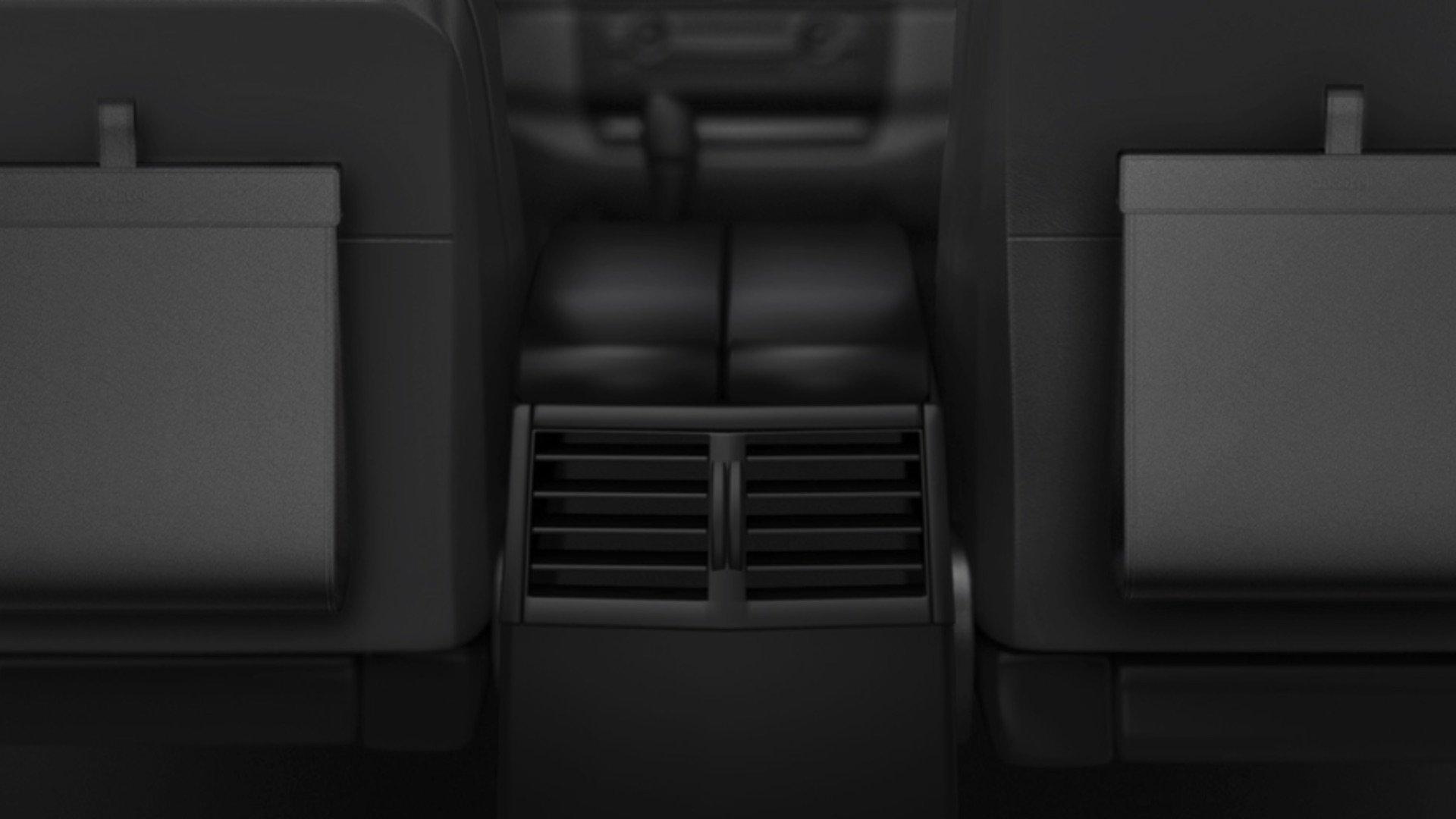 Xiaomi Qualitell – Borsa per sacchetti auto | AliExpress