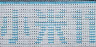 xiaomi mi 11 domino 2