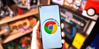 google chrome 64-bit xiaomi oppo oneplus huawei realme vivo