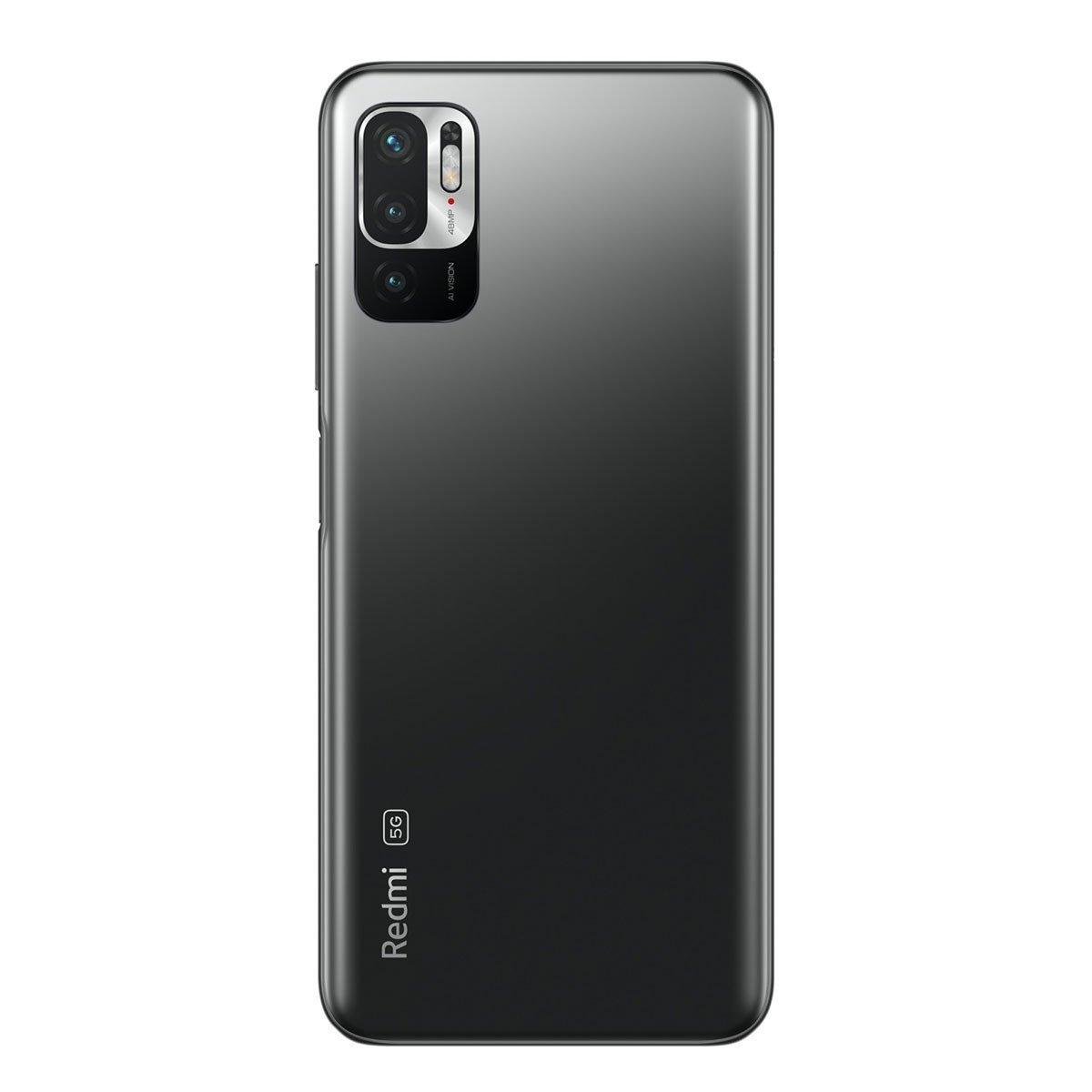 Redmi Note 10 5G – 4/128 GB | GShopper