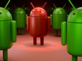android malware clast82