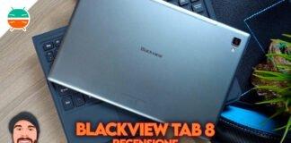 blackview tab8