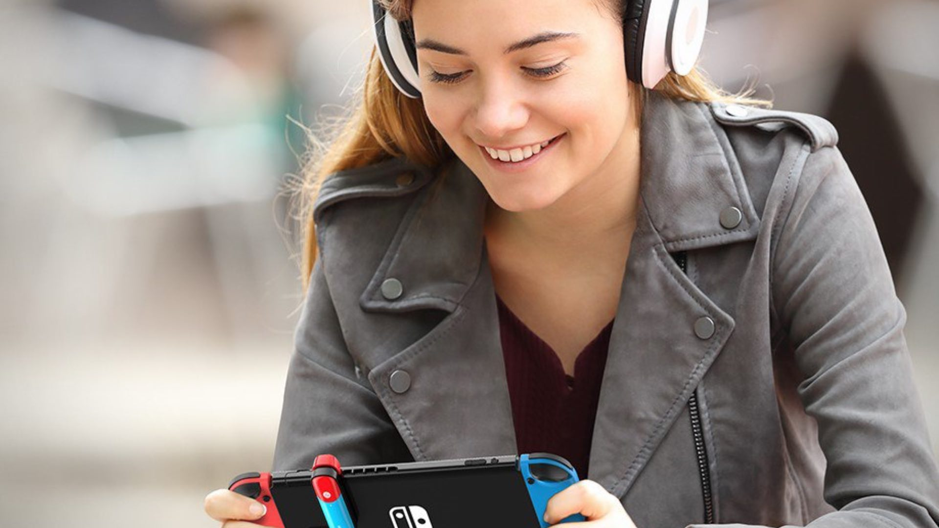 UGREEN Bluetooth Nintendo Switch   GearBest