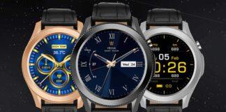 codice sconto gocomma w3 offerta coupon smartwatch economico