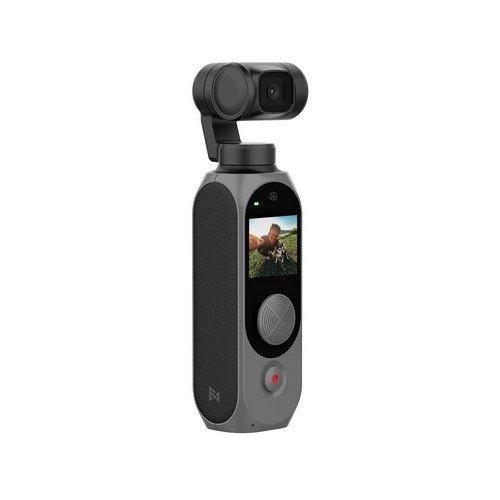 Xiaomi FIMI Palm Gimbal Camera   Banggood