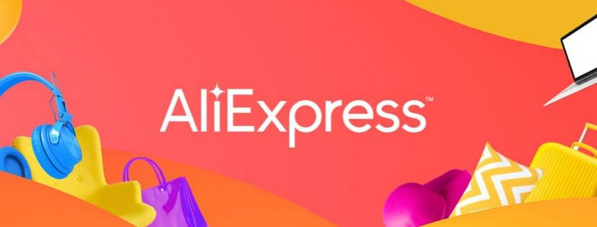 come avere coupon generico buono aliexpress 2021