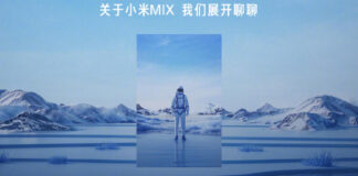 Come seguire la presentazione di Xiaomi Mi 11 Pro, Mi 11 Ultra e Mi MIX 4 (Mi Fold)