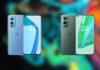 Dove comprare OnePlus 9 e 9 Pro in Italia
