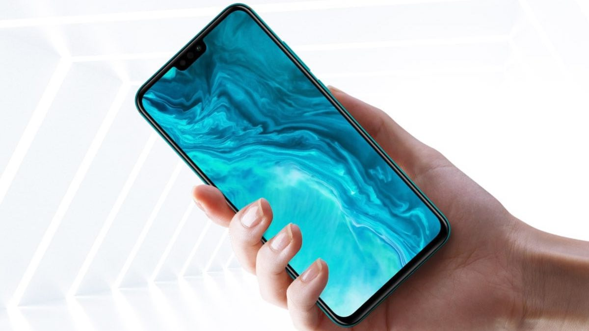 honor 9x lite offerta