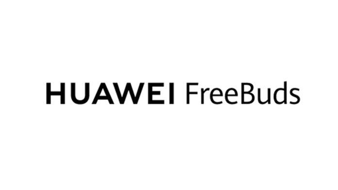 huawei freebuds 4 copertina 1