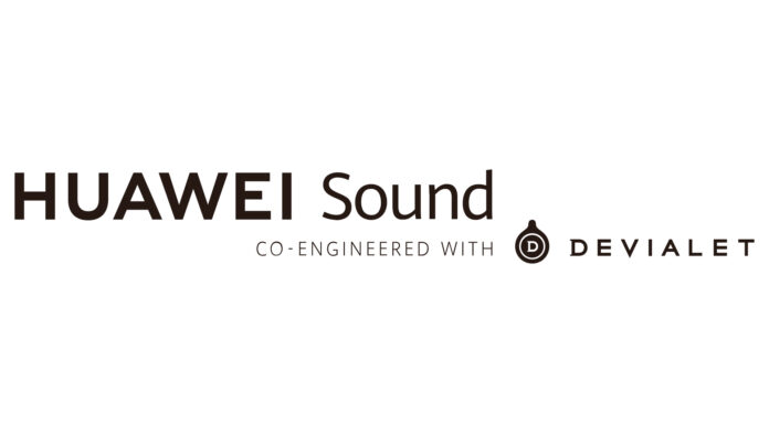 huawei sound x2 copertina