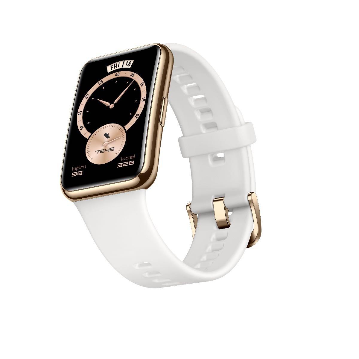 Huawei Watch Fit Elegant | Huawei Store
