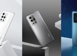 meizu smartphone medio gamma flagship