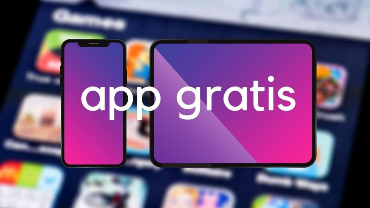 app giochi gratis iphone ipad