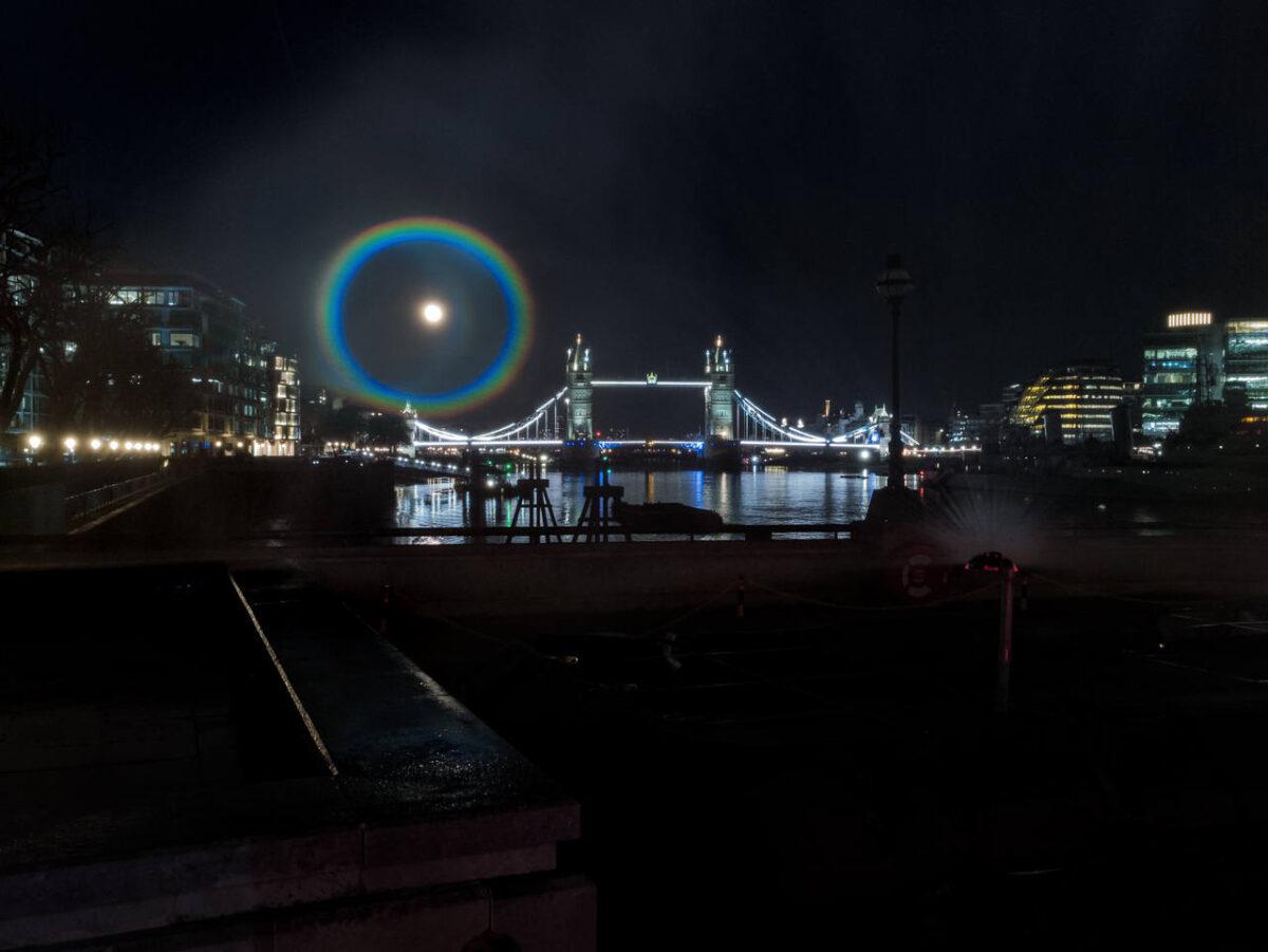 OnePlus Moonbow