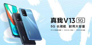 realme v15 5g caratteristiche specifiche tecniche prezzo uscita 31/3 2