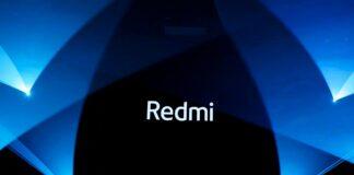 redmi smartphone gaming